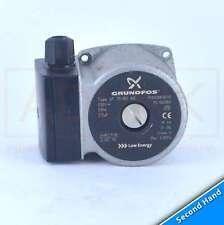 BAXI COMBI 105E 105HE & INSTANT 80HE 105HE 105HE A PUMP HEAD FOR 248042
