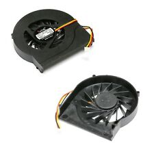 FAN VENTILATEUR HP PAVILION DV7-4000 dv7-4066sf dv7-4067sf