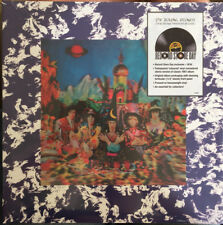 The Rolling Stones - Their Satanic Majesties Request  Collor LP RSD2018 sealed!