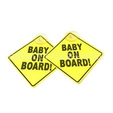 Baby Koala On Board cartello con ventosa per finestrino auto