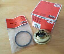 Ford SIERRA GRANADA TRANSIT 2,3D Diesel Thermostat 6182480 81°C ERT175 GENUINE