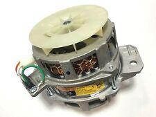 Maytag W10677719 Washer Motor