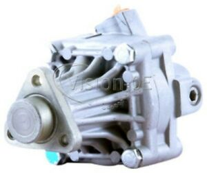 New Power Steering Pump For BMW 528e 1984-1988 9500110 Vision OE