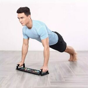 Xiaomi Youpin Portable Push-up Training Multi-Function Portable Bracket Board