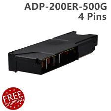 Power Supply Unit PSU N14-200p1a / ADP-200ER SONY PlayStation 4 PS4 CUH-1215A
