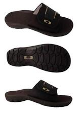Oakley Sandals for Men
