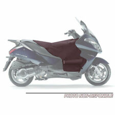BAGSTER 4509B Tablier Scooter Noir pour PIAGGIO X9 NEUF