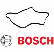 For Mercedes C240 C280 C300 C320 BOSCH Serpentine Belt 011 997 97 92