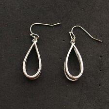 New Kenneth Cole Hook Dangle Earrings Best Gift FS Fashion Women Holiday Jewelry