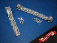 Sector35 3524-SL Assembled metal tracks for Pz.Kpfw.VI Tiger II, Е-50, E-75 1/35