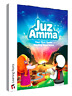 Juz Amma: Your First Quran Reading Experience (Tajweed Children) Learning Roots