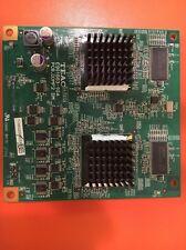 Tascam DM3200 Part/board - TEAC E901883-00A PCB.DDMP2 DM