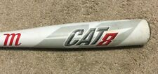 Marucci Cat 8 30/20 - Model MSBC810