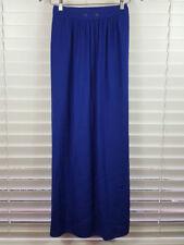 Forever New Regular Size Maxi Skirts for Women