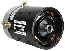 E-Z-Go/Yamaha Series stock replacement motor(N)