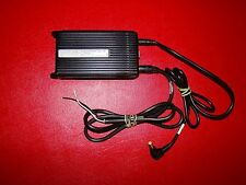 Panasonic Toughbook Laptop Car AC ADAPTER For PA1650-1253 LIND ELECTRONICS POWER