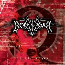 Borknagar - Quintessence CD #132492