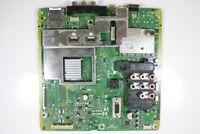"""PANASONIC 42"""" TC-L42U22 TNPH0857AK Main Video Board Motherboard Unit"""