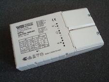 LED Trafo, Converter, Driver Module, Treiber, LED Line, 20-60 W, 230V,