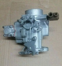 M151 jeep ZENITH carburetor. Repaired very correctly. Don't miss it. Chance