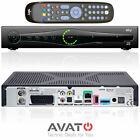 Humax PR-HD3000C Digital DVB-C Kabel Receiver PVR TwinTuner *TOP*
