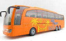 SIKU 3738 Mercedes-benz Ego Bus Vehicle