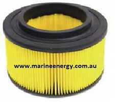 AFTERMARKET PART 17535 AIR FILTER REPLACES VOLVO PENTA 21646645,3582358