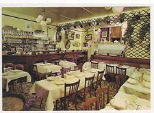 CPSM 75015 PARIS Restaurant du Marché Edt EUROLUX