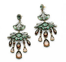 MARNI H&M Bohemia Earrings
