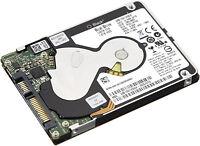 1TB SATA-III 2,5 Zoll Black2 Dual-Drive-6,3 cm 120 GB SSD + 1 TB HDD