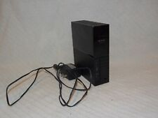 WESTERN DIGITAL MY BOOK USB 3.0 STORAGE SOLUTIONS WDBBGB0060HBK-NESN 6TB