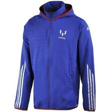 Jackets & Gilets Hoodie Breathable Men's Activewear