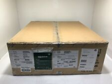 C8R11A- HPE MSA 2040 SFF 24-Bay DC-Power Controller-Less Chassis