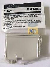 Inchiostro PER STAMPANTE Epson T013-Nero