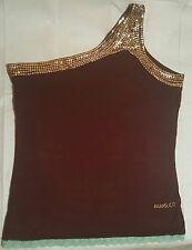 Parasuco Girl Top Size M