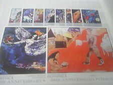 Dominica-Art-Painting-Chagall