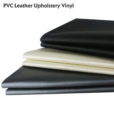 Pearl Surface Luxury Vinyl Fabric Leather Home Commercial Furniture Upholstery