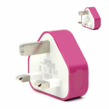Fundas y carcasas Para Samsung Galaxy Note 4 de color principal rosa para teléfonos móviles y PDAs