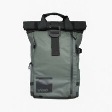 WANDRD - PRVKE 21 BACKPACK Photo Bundle Bag - GREEN