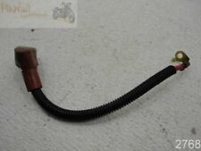 Suzuki Bandit 1200 GSF1200 POSITIVE BATTERY CABLE