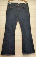 Calvin Klein Juniors Jeans Size 13X33