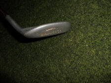 AWESOME RARE WILSON ORIGINAL 8802  PUTTER LOOK  35 inch GOLF CLUB