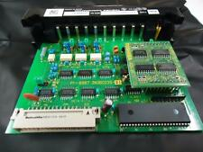Toshiba EX10-MPI21 Programmable Controller EX Series Card New