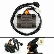 Voltage Regulator Rectifier For Kawasaki VN1600B Mean Streak VNT60B 2004-2008 A1