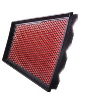 Pipercross Air Filter Element PP2001 (Performance Replacement Panel Air Filter)