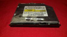 samsung rc530 lecteur cd dvd SATA BA96-05796A SN-208