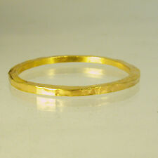 Pure gold Wedding band,Pure gold wedding ring,wedding ring,24K wedding band,PURE