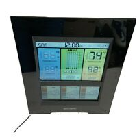 AcuRite Weather Station With Color Display Model 02007 BASE UNIT ONLY