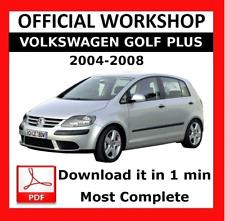 buy volkswagen 2008 car service repair manuals ebay rh ebay co uk manual service golf 5 manual service golf v