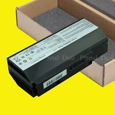 Battery for Asus G53 G73 Series G53Sx-XR1 G53Sx-XT1 G53SX-SX017V G73JH-RBBX05
